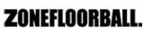 Zone florbalky pro dorostence a děti