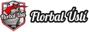 Florbal Ústí