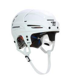 Hokejová helma WARRIOR KROWN PX3 SR white - M