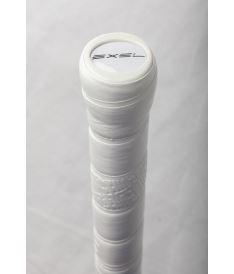 EXEL E-LITE WHITE 2.6 101 OVAL MB L - florbalová hůl