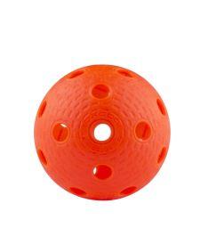Florbalový míček Oxdog ROTOR orange