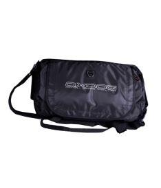 Sportovní taška OXDOG OX1 DUFFELBAG black