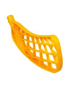 OXDOG BLOCK HB orange R - florbalová čepel