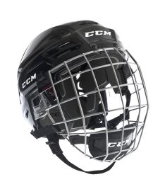 Hokejové kombo CCM RES 100 SR