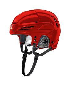 Hokejová helma WARRIOR COVERT PX2 SR red