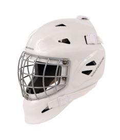 Brankářská maska VAUGHN MASK 7400 senior