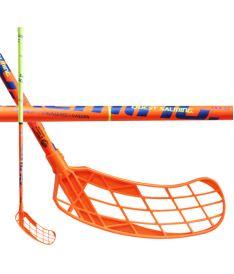 Florbalová hokejka SALMING Composite 30 (Quest) 87/98  '16
