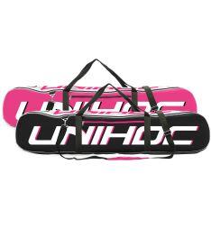 UNIHOC TOOLBAG ULTRA dual case neon CERISE (20 STICKs)