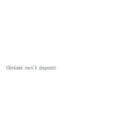 Brankářská florbalová obuv OXDOG XGUARD LIGHTFLEX GOALIE SHOE White/Black