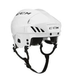 Hokejová helma CCM Fitlite 40 SR white