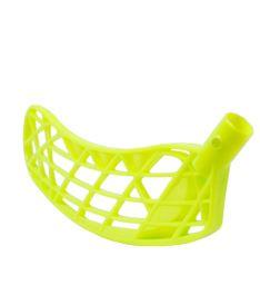 EXEL BLADE MEGA 2.0 SB neon yellow - florbalová čepel