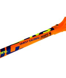 SALMING Composite 30 (Quest) 96/107 L      - florbalová hůl