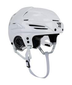 Hokejová helma WARRIOR COVERT PX+ SR white