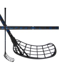 ZONE STICK MAKER AIR SL 27 black/blue