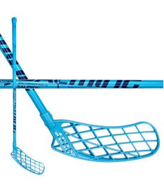 Florbalová hokejka SALMING Campus Aero 32