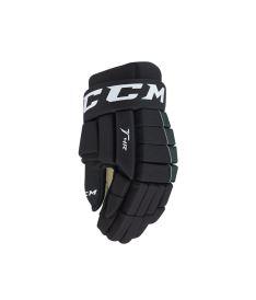 Hokejové rukavice CCM TACKS 4R youth