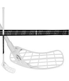 Florbalová hokejka SALMING Hawk KickZone 35