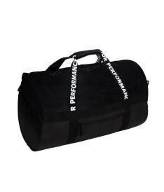 Sportovní taška OXDOG OX3 DUFFELBAG Black/white