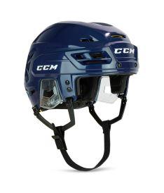 Hokejová helma CCM TACKS 310 SR navy