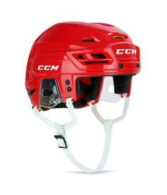 Hokejová helma CCM TACKS 310 SR red