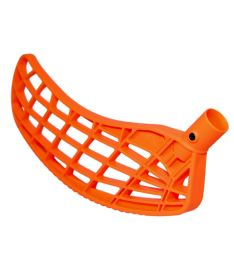 EXEL BLADE AIR SB neon orange - florbalová čepel