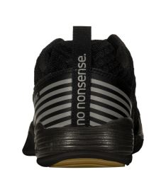 SALMING Viper SL Shoe Men Black 10,5 UK - Obuv