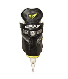 GRAF SKATES SUPRA 3035 SEVEN97 - D 1 - Brusle - komplety