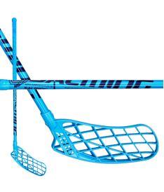 Florbalová hokejka SALMING Campus Aero 35