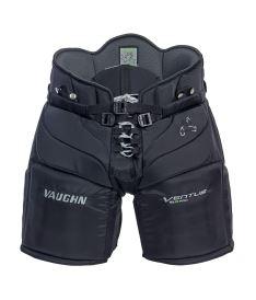 Brankářské kalhoty VAUGHN HPG VENTUS SLR PRO senior