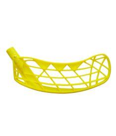 Florbalová čepel EXEL BLADE MEGA 2.0 SB yellow