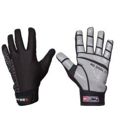 FREEZ GLOVES G-270 black SR - M - Brankařské rukavice
