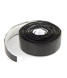 EXEL ULTIMATE GRIP black