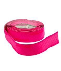 Florbalová omotávka OXDOG GRIP TOUCH pink
