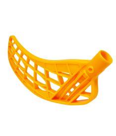 OXDOG BLOCK HB orange - florbalová čepel