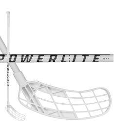 Florbalová hokejka SALMING Quest1 Powerlite Aero