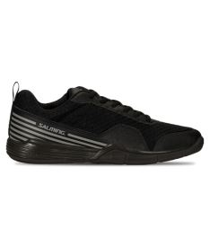 SALMING Viper SL Shoe Men Black 9,5 UK