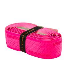 OXDOG GRIP TOUCH pink - Florbalová omotávka