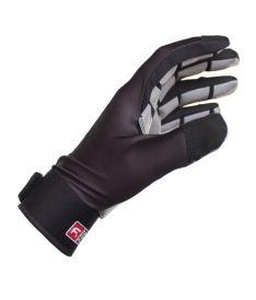 FREEZ GLOVES G-270 black SR - Brankařské rukavice