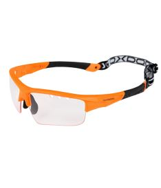 OXDOG SPECTRUM EYEWEAR junior orange