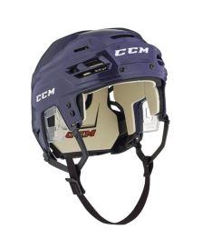 Hokejové helma CCM RES 110 SR navy - L