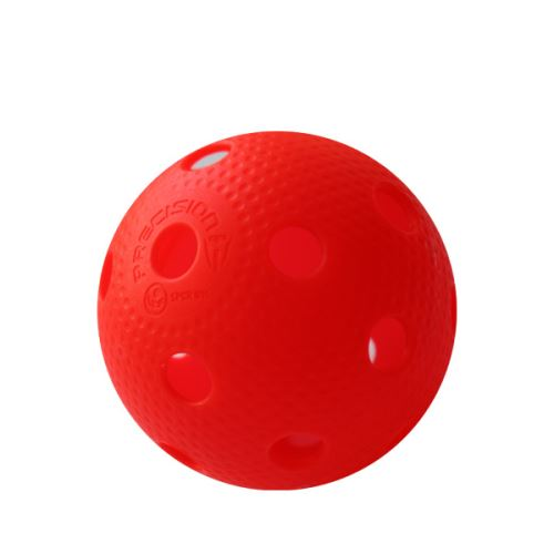 PRECISION PRO LEAGUE BALL pearl red* - Balonky