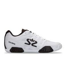 SALMING Hawk 2 Shoe Men White/Black