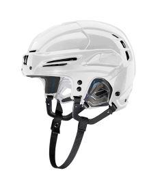 Hokejová helma WARRIOR COVERT PX2 SR white