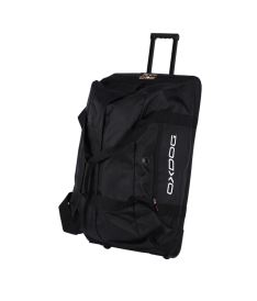 OXDOG M5 WHEEL BAG BLACK