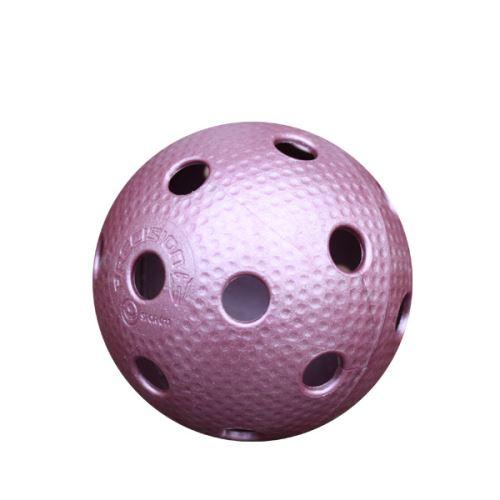 PRECISION PRO LEAGUE BALL pearl purple* - Balonky