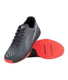 UNIHOC Shoe U5 PRO LowCut Men graphite