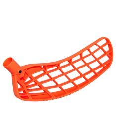 EXEL BLADE AIR SB neon orange R - florbalová čepel