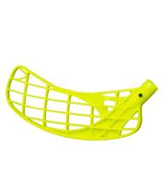 OXDOG DELTA NB yellow R - florbalová čepel