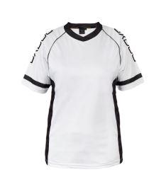 OXDOG EVO SHIRT white 164