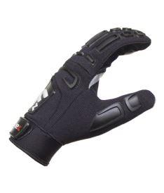 FREEZ GLOVES G-180 black JR - L - Brankařské rukavice